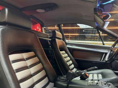 Ferrari 512 BB I - <small></small> 249.900 € <small>TTC</small> - #24