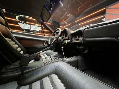 Ferrari 512 BB I - <small></small> 249.900 € <small>TTC</small> - #25