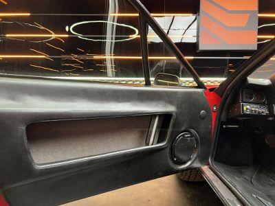 Ferrari 512 BB I - <small></small> 249.900 € <small>TTC</small> - #26