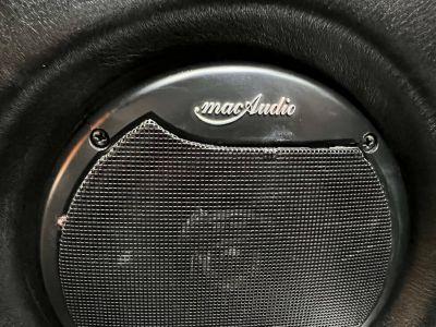 Ferrari 512 BB I - <small></small> 249.900 € <small>TTC</small> - #27