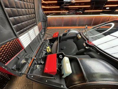 Ferrari 512 BB I - <small></small> 249.900 € <small>TTC</small> - #28