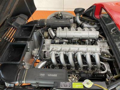 Ferrari 512 BB I - <small></small> 249.900 € <small>TTC</small> - #29