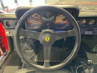 Ferrari 512 BB I - <small></small> 249.900 € <small>TTC</small> - #38