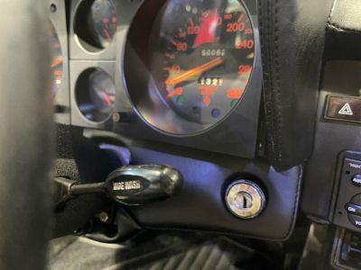 Ferrari 512 BB I - <small></small> 249.900 € <small>TTC</small> - #40
