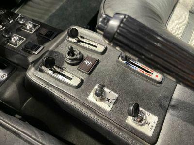 Ferrari 512 BB I - <small></small> 249.900 € <small>TTC</small> - #46