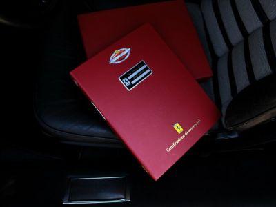 Ferrari 512 BB I - <small></small> 249.900 € <small>TTC</small> - #56