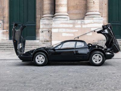 Ferrari 512 BB *Fully restored* - <small></small> 349.000 € <small>TTC</small> - #4