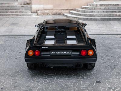 Ferrari 512 BB *Fully restored* - <small></small> 349.000 € <small>TTC</small> - #7