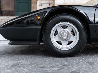 Ferrari 512 BB *Fully restored* - <small></small> 349.000 € <small>TTC</small> - #8
