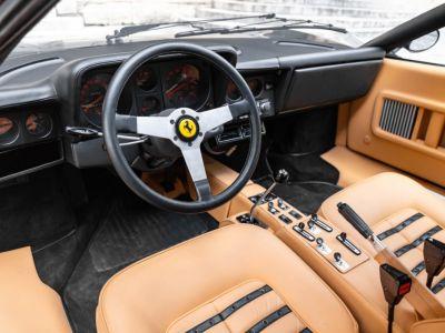Ferrari 512 BB *Fully restored* - <small></small> 349.000 € <small>TTC</small> - #9
