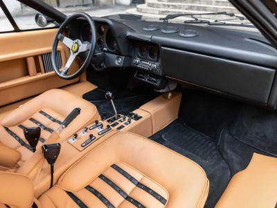Ferrari 512 BB *Fully restored* - <small></small> 349.000 € <small>TTC</small> - #10