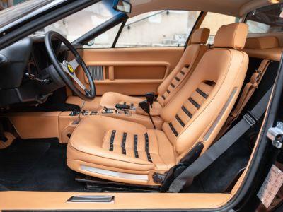 Ferrari 512 BB *Fully restored* - <small></small> 349.000 € <small>TTC</small> - #11