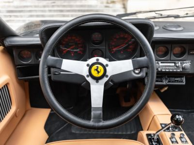 Ferrari 512 BB *Fully restored* - <small></small> 349.000 € <small>TTC</small> - #18