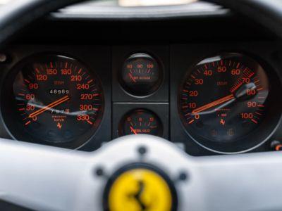 Ferrari 512 BB *Fully restored* - <small></small> 349.000 € <small>TTC</small> - #19