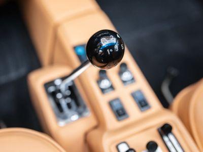 Ferrari 512 BB *Fully restored* - <small></small> 349.000 € <small>TTC</small> - #22