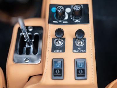 Ferrari 512 BB *Fully restored* - <small></small> 349.000 € <small>TTC</small> - #23