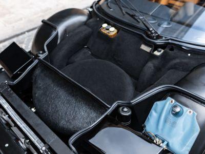 Ferrari 512 BB *Fully restored* - <small></small> 349.000 € <small>TTC</small> - #25