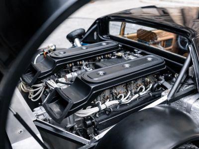Ferrari 512 BB *Fully restored* - <small></small> 349.000 € <small>TTC</small> - #30