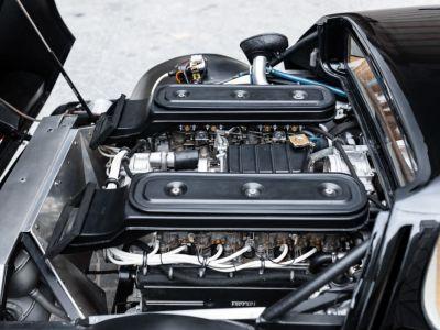 Ferrari 512 BB *Fully restored* - <small></small> 349.000 € <small>TTC</small> - #31