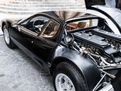 Ferrari 512 BB *Fully restored* - <small></small> 349.000 € <small>TTC</small> - #32