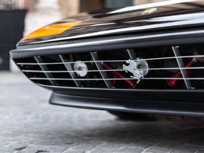 Ferrari 512 BB *Fully restored* - <small></small> 349.000 € <small>TTC</small> - #33