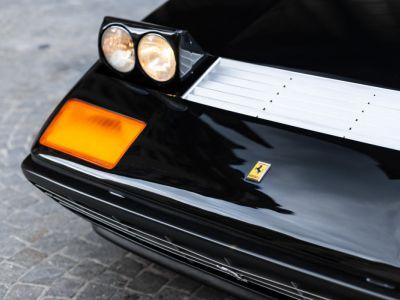 Ferrari 512 BB *Fully restored* - <small></small> 349.000 € <small>TTC</small> - #34
