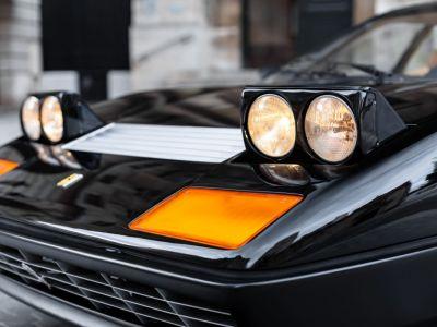 Ferrari 512 BB *Fully restored* - <small></small> 349.000 € <small>TTC</small> - #35