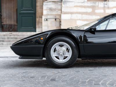 Ferrari 512 BB *Fully restored* - <small></small> 349.000 € <small>TTC</small> - #37