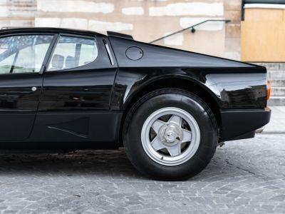 Ferrari 512 BB *Fully restored* - <small></small> 349.000 € <small>TTC</small> - #38