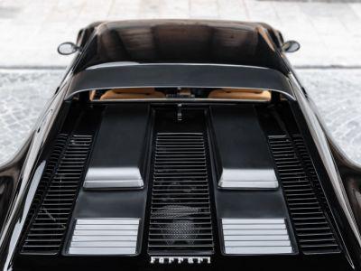 Ferrari 512 BB *Fully restored* - <small></small> 349.000 € <small>TTC</small> - #40