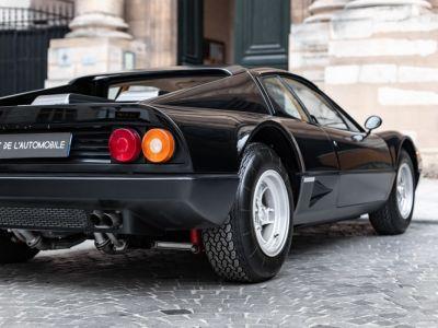 Ferrari 512 BB *Fully restored* - <small></small> 349.000 € <small>TTC</small> - #43