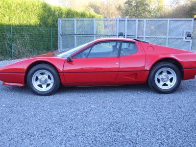Ferrari 512 BBi - <small></small> 199.000 € <small>TTC</small> - #4