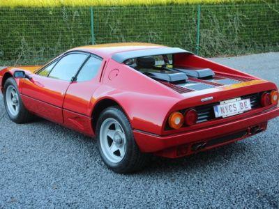 Ferrari 512 BBi - <small></small> 199.000 € <small>TTC</small> - #5