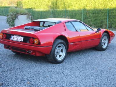 Ferrari 512 BBi - <small></small> 199.000 € <small>TTC</small> - #7