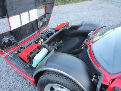 Ferrari 512 BBi - <small></small> 199.000 € <small>TTC</small> - #21