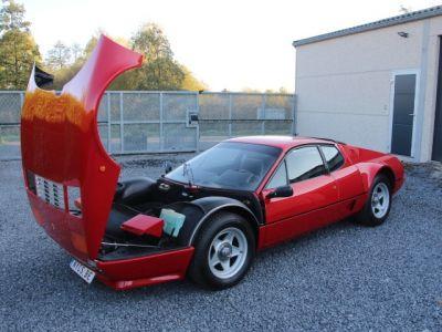 Ferrari 512 BBi - <small></small> 199.000 € <small>TTC</small> - #25