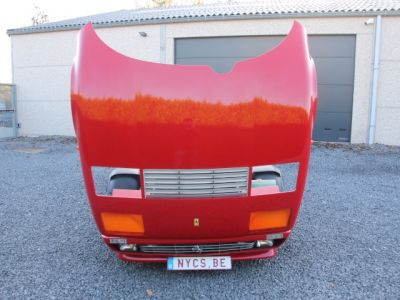 Ferrari 512 BBi - <small></small> 199.000 € <small>TTC</small> - #26
