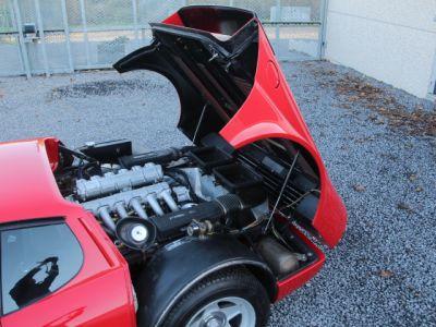 Ferrari 512 BBi - <small></small> 199.000 € <small>TTC</small> - #35