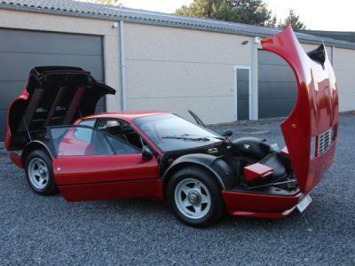 Ferrari 512 BBi - <small></small> 199.000 € <small>TTC</small> - #36