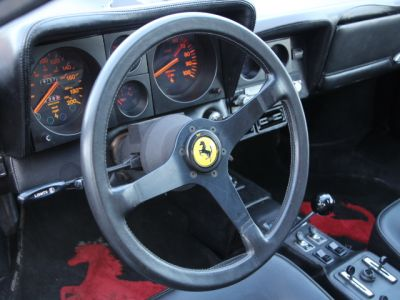 Ferrari 512 BBi - <small></small> 199.000 € <small>TTC</small> - #38
