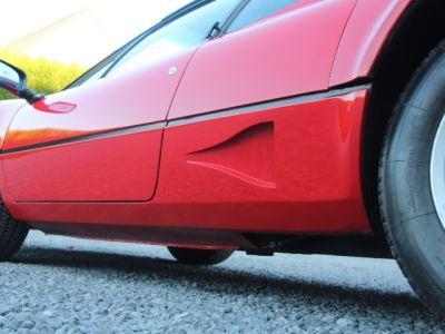 Ferrari 512 BBi - <small></small> 199.000 € <small>TTC</small> - #41