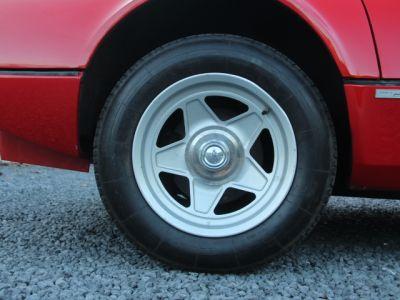 Ferrari 512 BBi - <small></small> 199.000 € <small>TTC</small> - #48