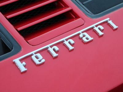 Ferrari 512 BBi - <small></small> 199.000 € <small>TTC</small> - #50