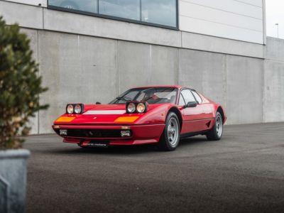 Ferrari 512 BBI Classiche certified - <small></small> 219.900 € <small>TTC</small> - #2
