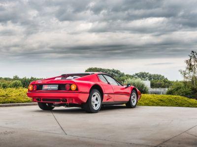 Ferrari 512 BBI Classiche certified - <small></small> 219.900 € <small>TTC</small> - #4