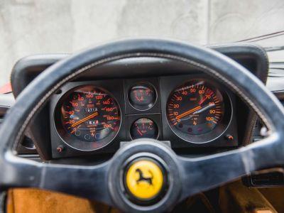 Ferrari 512 BBI Classiche certified - <small></small> 219.900 € <small>TTC</small> - #6