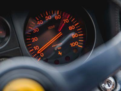Ferrari 512 BBI Classiche certified - <small></small> 219.900 € <small>TTC</small> - #7