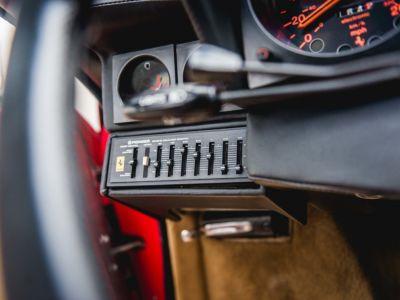 Ferrari 512 BBI Classiche certified - <small></small> 219.900 € <small>TTC</small> - #9