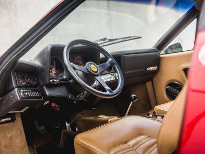 Ferrari 512 BBI Classiche certified - <small></small> 219.900 € <small>TTC</small> - #11