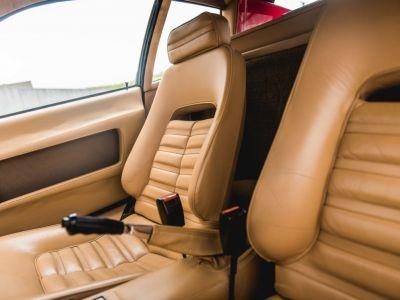Ferrari 512 BBI Classiche certified - <small></small> 219.900 € <small>TTC</small> - #12